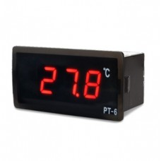 Термометр электронный Ringder PT-6 12V