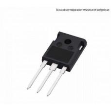 Транзистор TIP142 (TO-247)