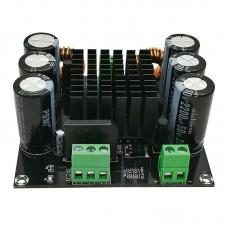 Аудио усилитель моно D-КЛАСС  tda8954 420Вт