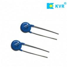 Варистор    MYG  10K431    (10%)         <430V>