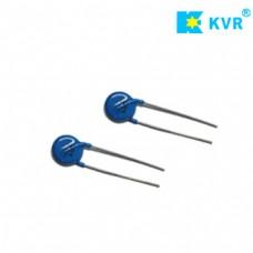 Варистор    MYG  05K391    (10%)         <390V>