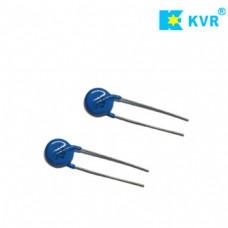 Варистор    MYG  07K391    (10%)         <390V>