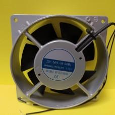 Вентилятор осевой  XF1232ASHL аналог ВН-2 220В/50Гц