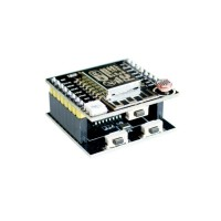 Модуль Wi-Fi ESP8266 Witty