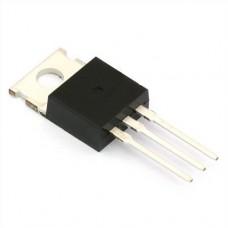 Транзистор MJE15033G