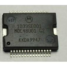 1033SE001 [MOT] (SSOP36)