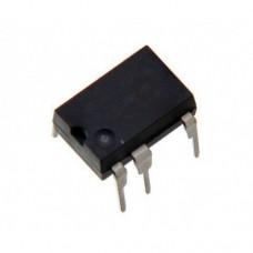 Микросхема TNY278PN (DIP7)