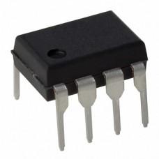Микросхема 24C32 DIP8