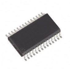 PT2323-S SO28