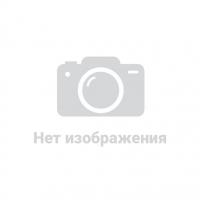 Термостат KSD301 85°С 16A (норм/замкн., верт. конт., неподвижный фланец, керамика, FBVL)